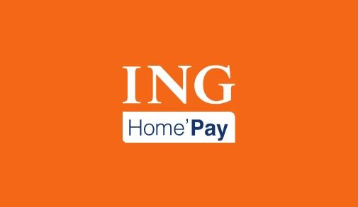 ING-Home-and-Pay-Mealcommerce
