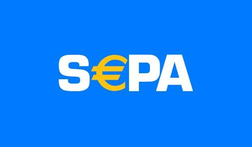 Sepa-Mealcommerce
