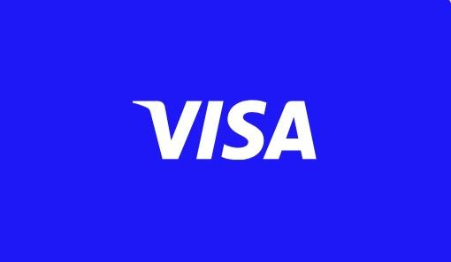 Visa-Mealcommerce